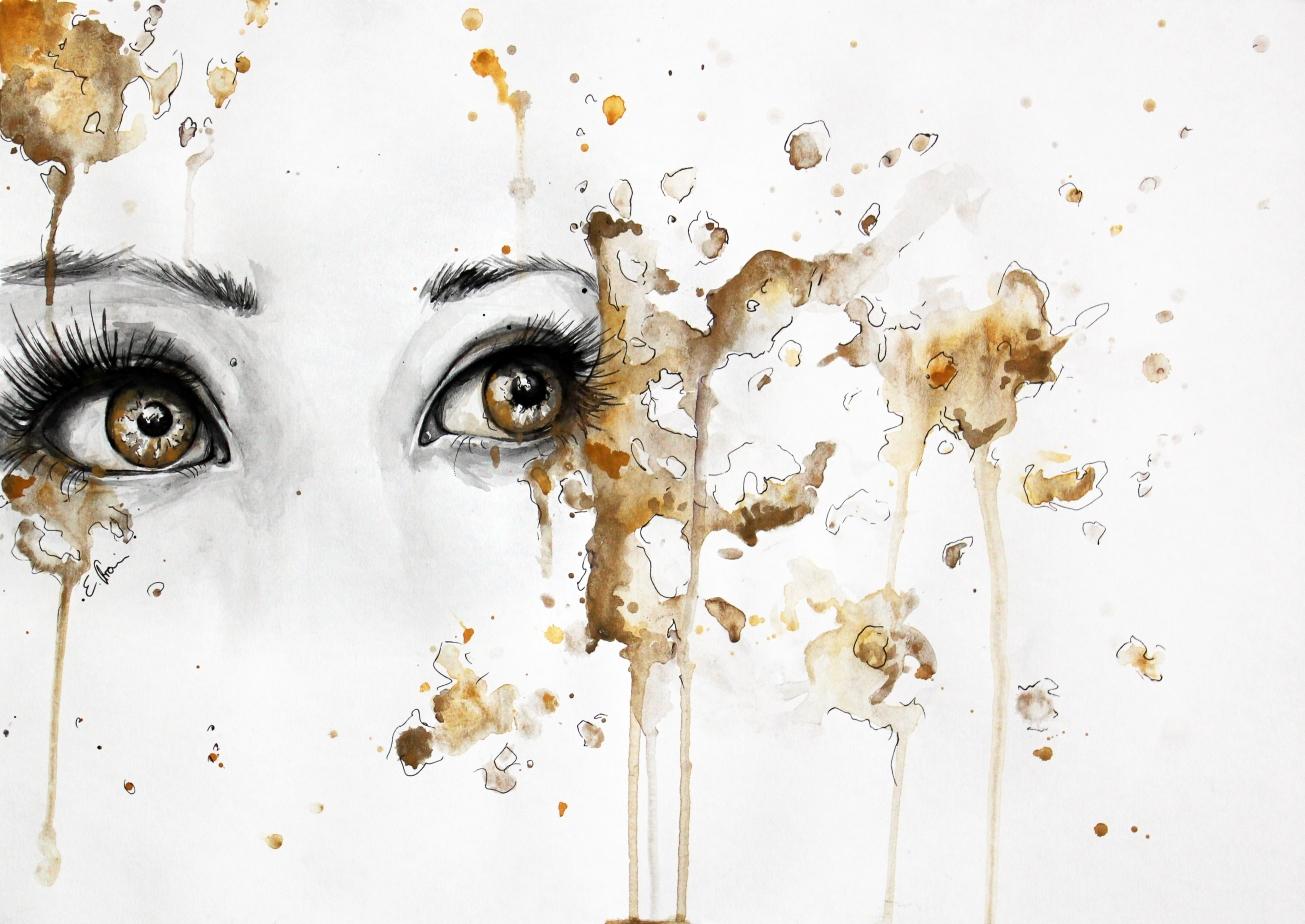 golden_eye